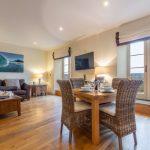 5 Fernhill - Cornwall Hideaways