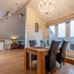 9 Fernhill Penthouse - Cornwall Hideaways