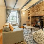 July Cottage - Cornwall Hideaways