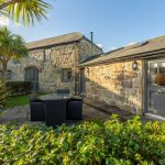Bluebell Cottage - Gonwin Manor - Cornwall Hideaways