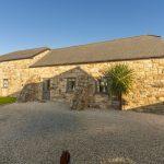 Poppy Cottage - Gonwin Manor - Cornwall Hideaways