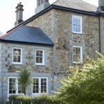 Rosevean House - Cornwall Hideaways