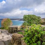 Adanac - Cornwall Hideaways