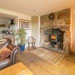 Tolcarne House - Cornwall Hideaways