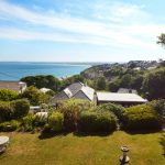 The View - Cornwall Hideaways
