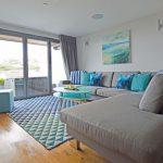 SeaEsta - Cornwall Hideaways
