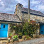 Limehead Cottage - Cornwall Hideaways