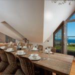 7 Four Seasons - Cornwall Hideaways